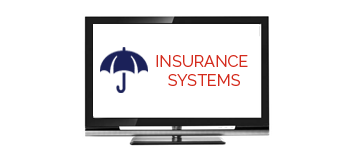 insurance system
